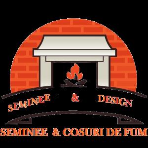 , Seminee Design Romania