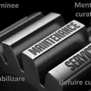 cosuri, Seminee Design Romania